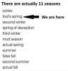 VT Seasons.png