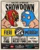 Nacho-Average-Throwdown-Poster.jpg
