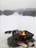 Screen Shot fire Ascutney Snowboard.png