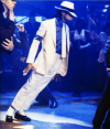 closed ankles michael jackson.png