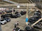 Big SNOW parking - 2.jpeg