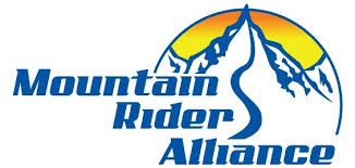 Mountain Riders Alliance: Big on Mountains, Small on Infrastructure.