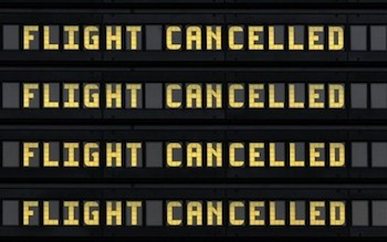 Flight-canceled-