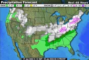 WinterStormMap