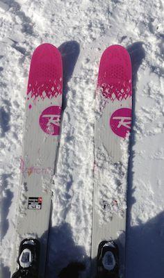 Rossi's Saffron 7