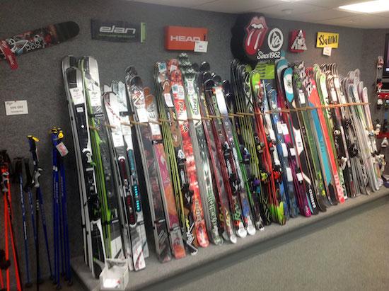 ski_killington