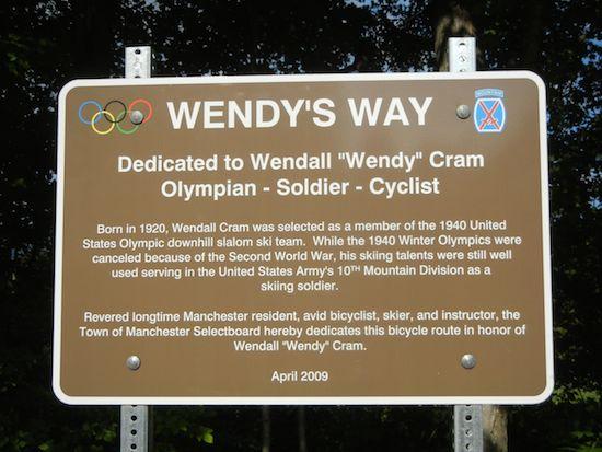 WendysWay