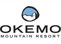 okemo-logo-e1363449581241