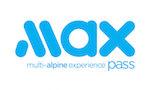MAX_Pass_Logo_highres
