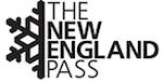 NEPass_logo-bw-180
