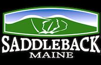 SB-Logo-Transparent
