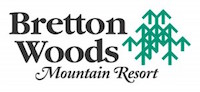 bretton_woods_logo-300x138