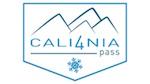 california-cali4nia-ski-pass