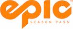 epic-pass-logo2(1)