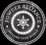logo_Powder_Alliance copy.jpg