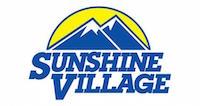sunshine_logo-s-543-0