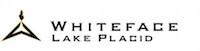 whiteface-logo