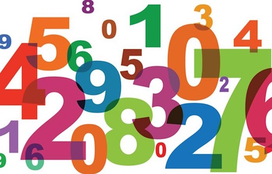 2082431_Numbers-700x450-2