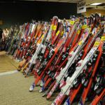 Ski Swaps: '20-'21