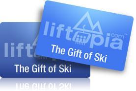 TheSkiDiva's 2015 Holiday Gift Guide | The Ski Diva