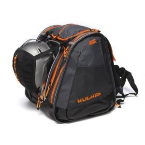 Kuklea Boot Bag