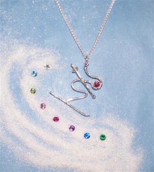 necklacesmaller copy