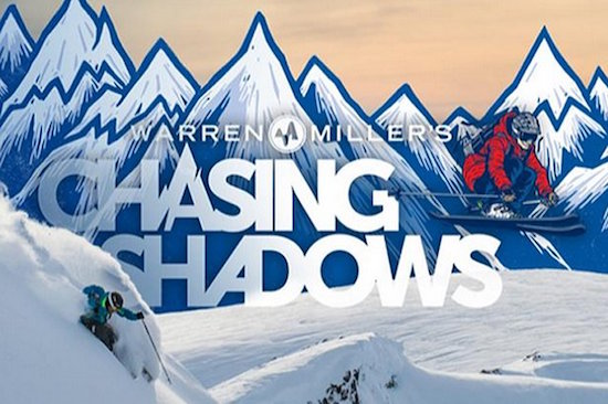 warren_miller_entertainment_chasing_shadows_359275