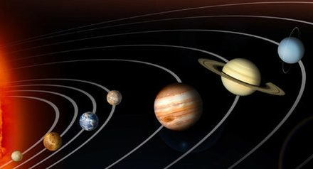 Ski Diva's Guide to Skiing the Solar System, Revisited.