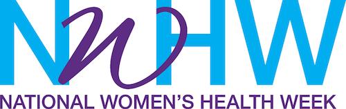nwhw_logo
