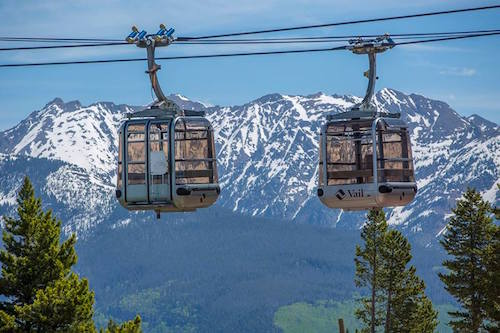 Vail announced its policies for the coming season. So now what?