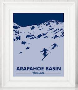 arapahoe-basin-art-print-57debda61-600x477
