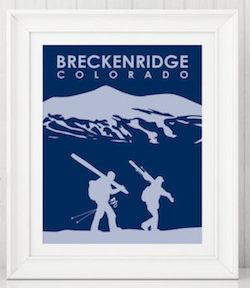 breckenridge-colorado-backcountry-skiers-57debdb21-600x477
