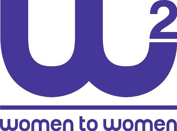 Building Better Women's Ski Gear: Blizzard's Women to Women Initiative