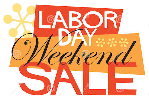 labor-day-weekend-sale-15347714