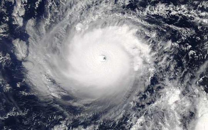 Hurricanes vs. Blizzards