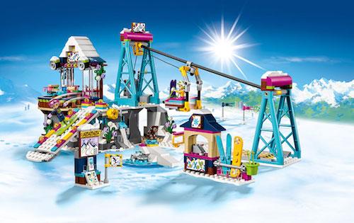 LEGO_41324_WEB_PRI_1488