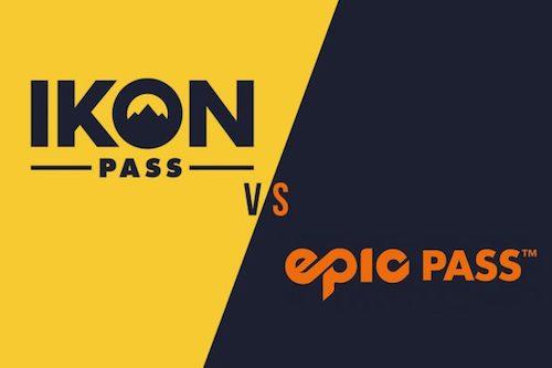 ikon-epic-620x413
