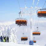 The Consolidation Conundrum: What does it mean for skiers?