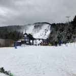 October Skiing: Is It Worth It?