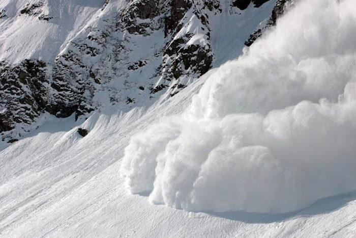 Inbound Avalanches: Yes, they happen. And here's what you should know.