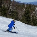 What you need to know to ski at a resort this season.