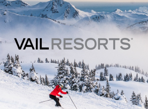 Vail has slashed the price of its Epic Pass. So what does this really mean?