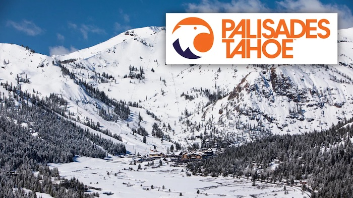 Squaw Valley Alpine Meadows is now Palisades Tahoe. Here's why it matters.